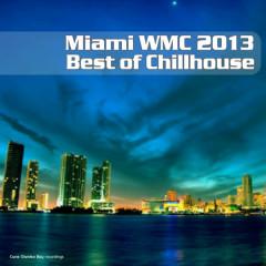 Miami Wmc 2013 Best of Chillhouse