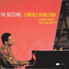 The Blessing - Gonzalo Rubalcaba