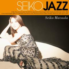 Seiko Jazz - Seiko Matsuda
