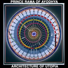 Architecture of Utopia - Prince Rama