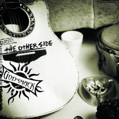The Other Side - Godsmack