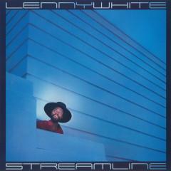 Streamline - Lenny White