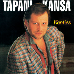 Kenties - Tapani Kansa