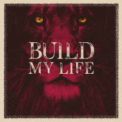 Build My Life - Lifeway Kids