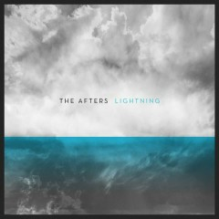 Lightning (Single)