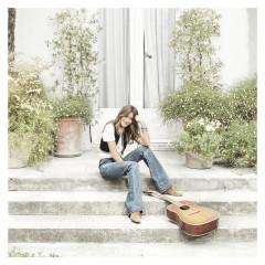 Carla Bruni (Deluxe) - Carla Bruni