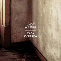 Casa Ocupada - Linda Martini
