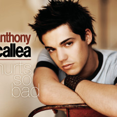 Hurts So Bad - Anthony Callea