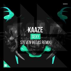 Sexy (Steven Vegas Remix)