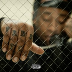 LA (feat. Kendrick Lamar, Brandy & James Fauntleroy) - Ty Dolla $ign, Kendrick Lamar, Brandy, James Fanuntleroy
