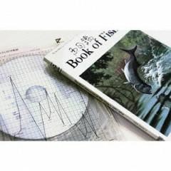 Sakana Zukan (Premium Edition) CD2