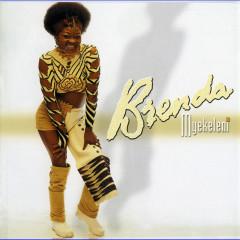Myekeleni - Brenda Fassie