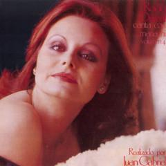 Rocio Durcal Canta Con Mariachi Vol. 4 - Rocío Dúrcal