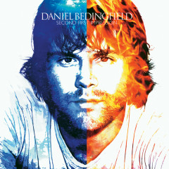 Second First Impression - Daniel Bedingfield