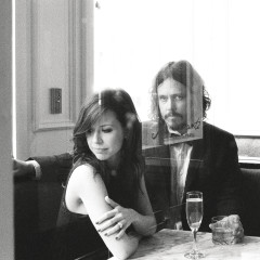 Barton Hollow - The Civil Wars