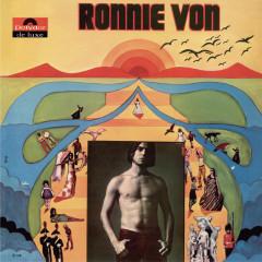 Ronnie Von - Ronnie Von