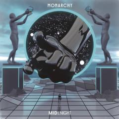 Mid:Night - Monarchy