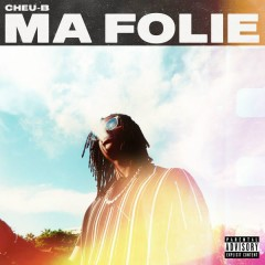 Ma Folie (Single)