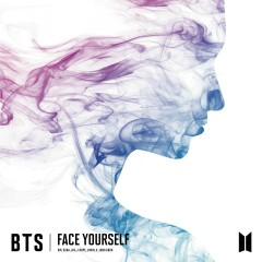 Face Yourself (Japanese Ver.) - BTS