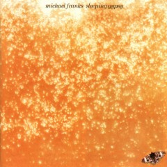 Sleeping Gypsy - Michael Franks
