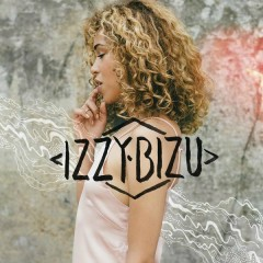 Give Me Love (Remixes) - Izzy Bizu