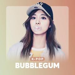 Bubblegum K-Pop