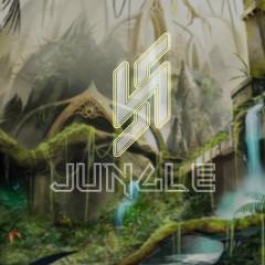 Jungle (Original Mix) (Single)
