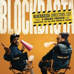 Blockbasta Directors Cut - ASD
