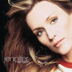 Jennifer Hanson - Jennifer Hanson