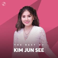 Những Bài Hát Hay Nhất Của Kim Jun See