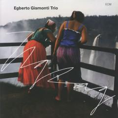 Zigzag - Egberto Gismonti