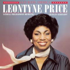 God Bless America - Leontyne Price