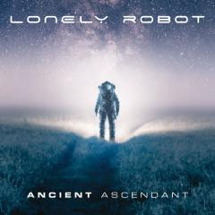 Ancient Ascendant