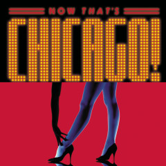 Now That's Chicago - Various Artists