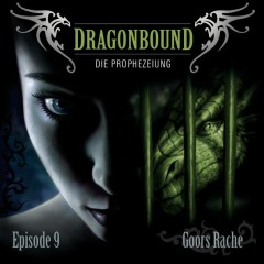 09/Goors Rache - Dragonbound
