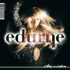 Ilusíon - Edurne