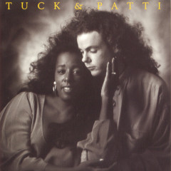 Love Warriors - Tuck & Patti