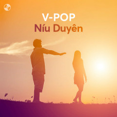 Níu Duyên - Various Artists