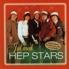 Hep Stars Jul - Hep Stars