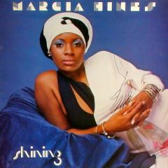 Shining - Marcia Hines
