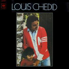 Nous sommes des Clowns - Louis Chedid