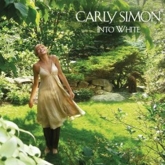 Into White - Carly Simon