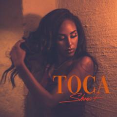 Toca - Showit