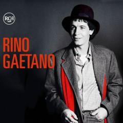 Rino Gaetano - Rino Gaetano
