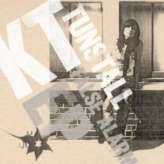 False Alarm EP - KT Tunstall