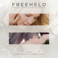Freeheld (Original Motion Picture Soundtrack) - Hans Zimmer, Johnny Marr