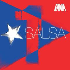 Salsa One
