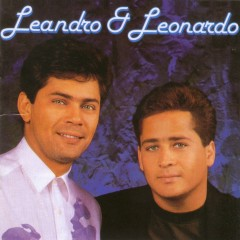 Volume 5 - Leandro and Leonardo