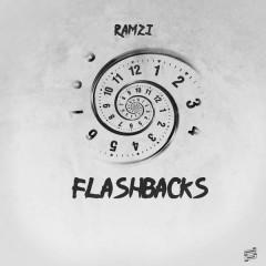 Flashbacks (Single)