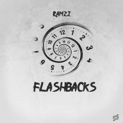 Flashbacks (Single) - Ramzi
